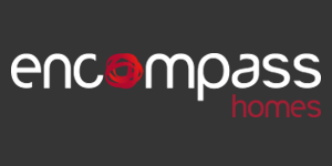 Encompass Homes