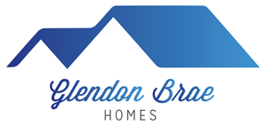 Gelndon Brae Homes