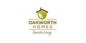 Oakworth Homes